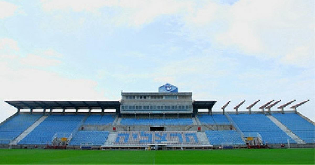 אצטדיון הרצליה