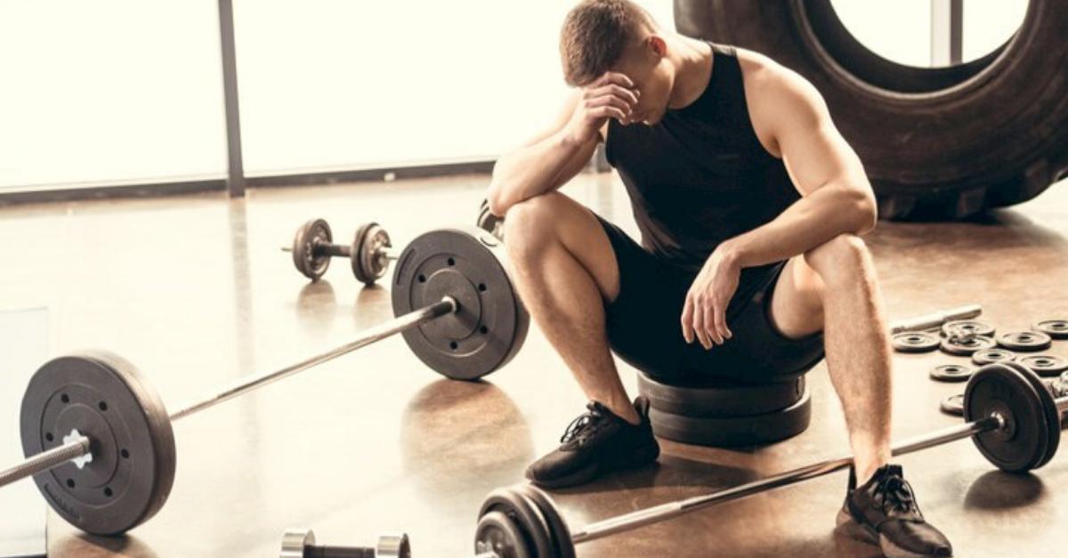 """""""חוסר פעילות גופנית מהווה סיכון של ממש לבריאות הציבור"""""""