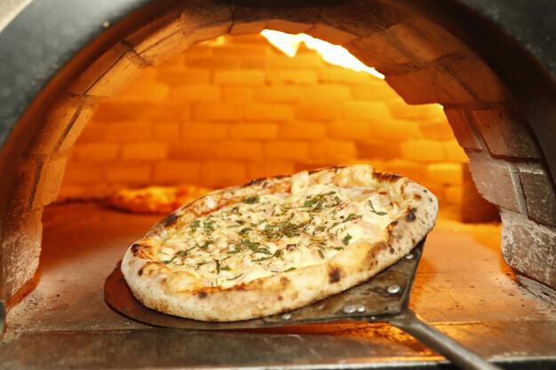 450°c – oven