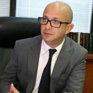 שלמה וקנין עורך דין ונוטריון