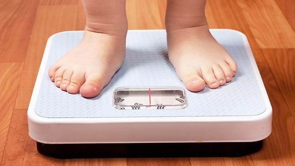 שקל 50 קילו בכיתה א' | צילום אילוסטרציה: shutterstock