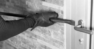 צילום אילוסטרציה: shutterstock