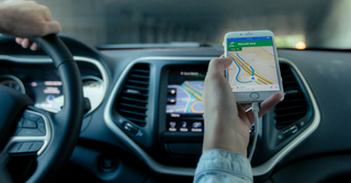 GPS | צילום אילוסטרציה: PIXABAY