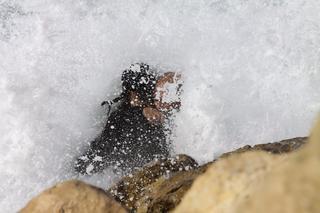 """""""סיפור מרגש על החברה הישראלית""""   צילום: ניסים אטון"""