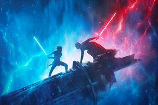 מלחמת הכוכבים 9