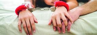 מכות, קללות ותלונה במשטרה | צילום המחשה: shutterstock