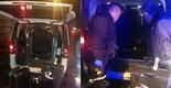 צילומים: דוברות המשטרה