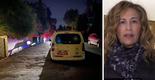 צילומים: מסך, לירן תמרי